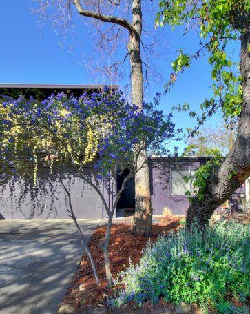 2217 Amar Court Davis, CA, 95616