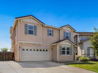 2929 Bridge Cross Court, Stockton, CA, 95212,