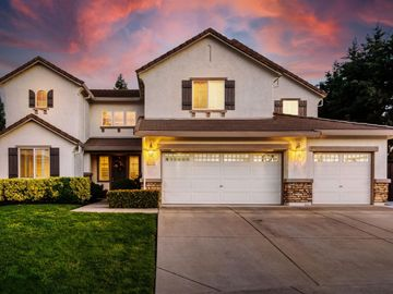 1649 Storeyfield Lane, Lincoln, CA, 95648,