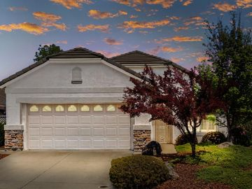132 Southern Cross Court, Roseville, CA, 95747,