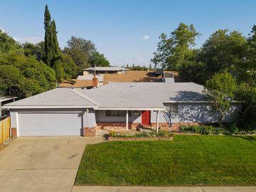 817 Oakland Ave, Roseville, CA, 95678,