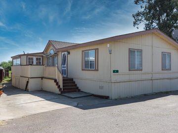 841 W Brannan Island Road #31, Isleton, CA, 95641,