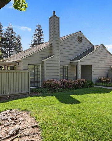 2860 Sherwood Avenue #A Modesto, CA, 95350