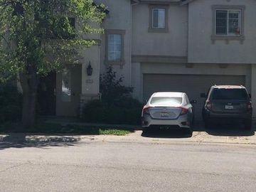 5375 Rockwood Circle, Stockton, CA, 95219,