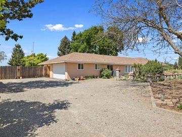 1775 White Lane, Stockton, CA, 95215,