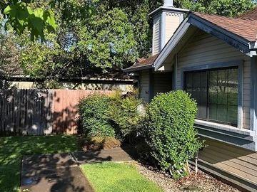 9662 Gage Street, Elk Grove, CA, 95624,