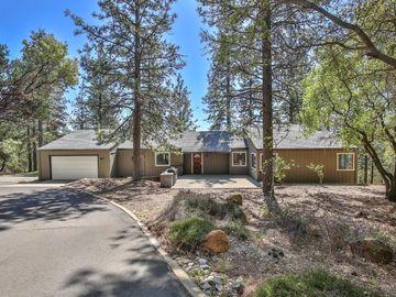 3630 Sugar View Road, Meadow Vista, CA, 95722,