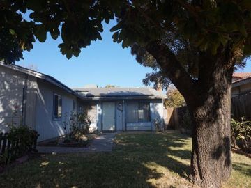 2419 Claridge Lane, Stockton, CA, 95210,