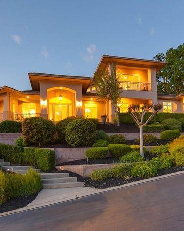 5277 Breese Circle El Dorado Hills, CA, 95762