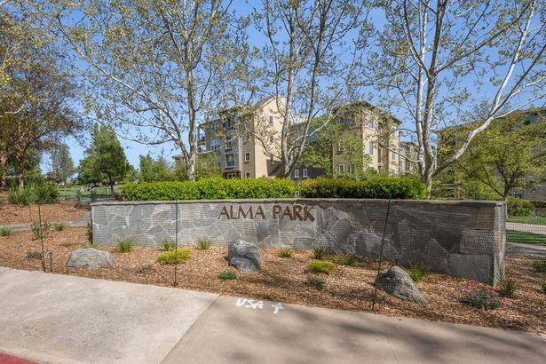 1315 Alma Avenue #142