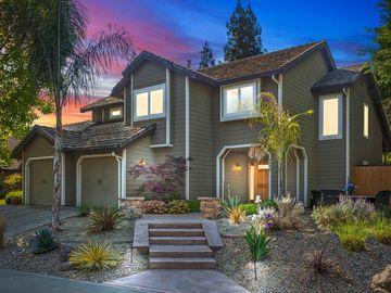 5900 Whalers Cove Court, Elk Grove, CA, 95758,