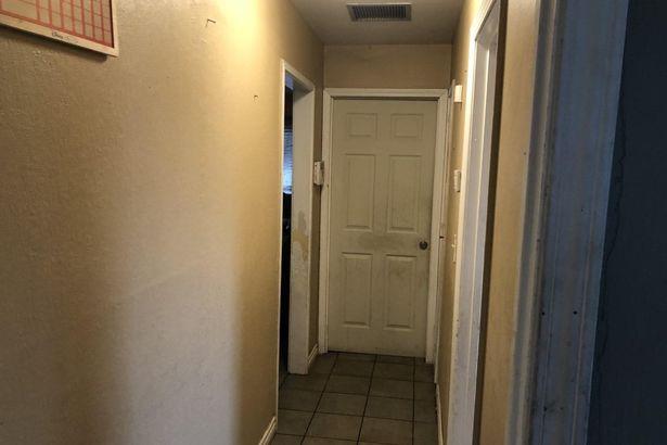 2451 E Flora Street