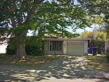 5645 Johns Drive, Sacramento, CA, 95822,
