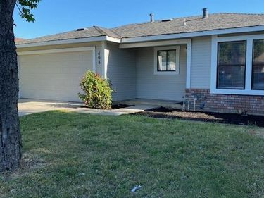 408 Algen Court, Modesto, CA, 95358,