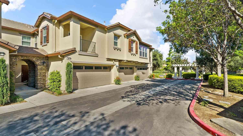 27 S Fermina Drive, Mountain House, CA, 95391,