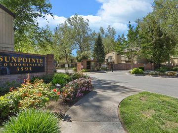 3591 Quail Lakes Drive #11, Stockton, CA, 95207,