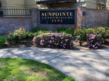 3591 Quail Lakes Drive #228, Stockton, CA, 95207,