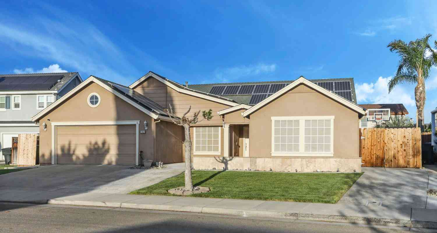 1648 Springhill Court, Tracy, CA, 95377,
