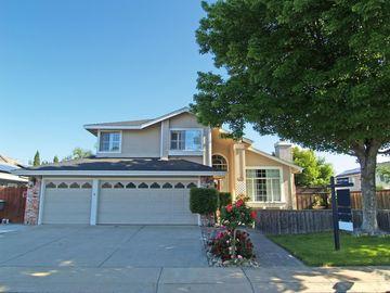 1552 Crestwood, Escalon, CA, 95320,