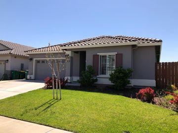 1766 Old Oak Drive, Stockton, CA, 95206,