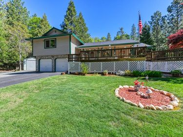 6225 Isabel Lane, Foresthill, CA, 95631,