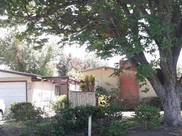 2100 62nd Avenue, Sacramento, CA, 95822,