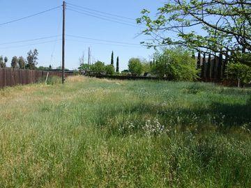 649 Main Avenue, Sacramento, CA, 95838,