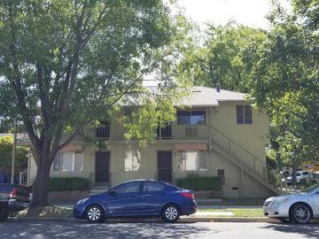 2501 S Street, Sacramento, CA, 95816,