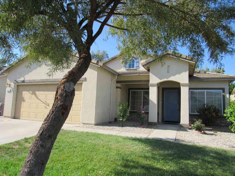 441 Winter Garden Avenue, Sacramento, CA, 95833,
