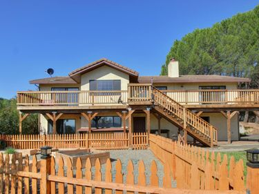 6061 Dolomite Drive, El Dorado, CA, 95623,