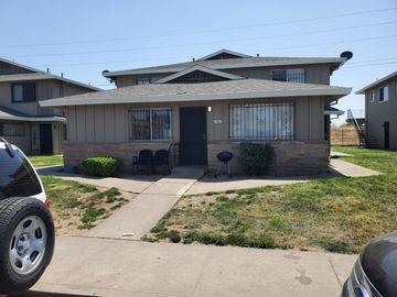440 Caribrook Way, Stockton, CA, 95207,