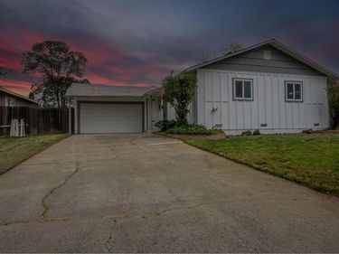 2525 Augibi Way, Rancho Cordova, CA, 95670,