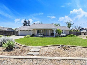 6770 Sutter Avenue, Sutter, CA, 95982,