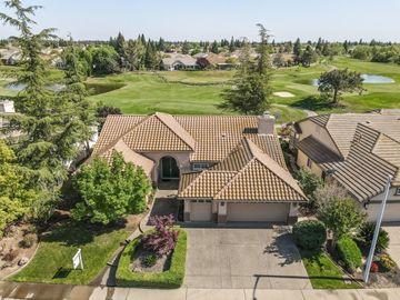 7386 School House Lane, Roseville, CA, 95747,