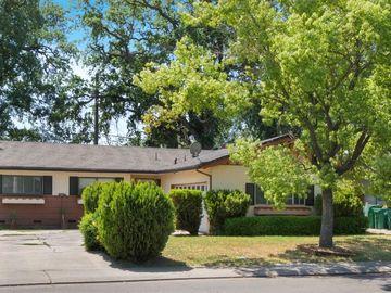 728 Highmoor Avenue, Stockton, CA, 95210,