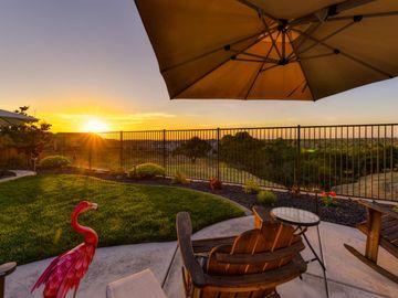 2257 Ranch View Drive, Rocklin, CA, 95765,