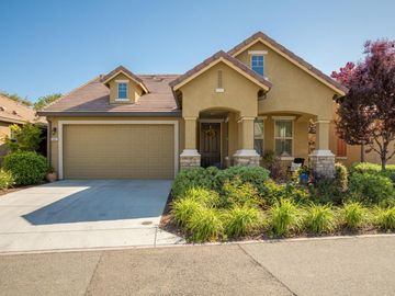 1441 Volonne Drive, Roseville, CA, 95747,