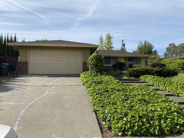 1740 Florin Road, Sacramento, CA, 95822,