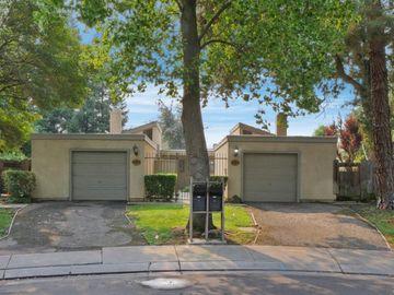 5512 Sandpiper Court, Stockton, CA, 95207,