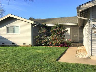 2416 Aramon Drive, Rancho Cordova, CA, 95670,