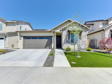 9217 Hourglass Circle, Roseville, CA, 95747,