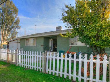 4981 H  ( & commerecial bldg) Street, Sheridan, CA, 95681,