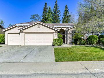 215 Briggs Ranch Drive, Folsom, CA, 95630,