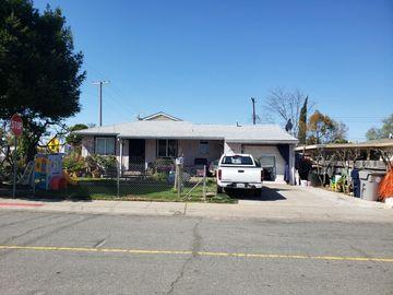 5550 73rd Street, Sacramento, CA, 95820,