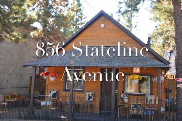 856 Stateline Avenue
