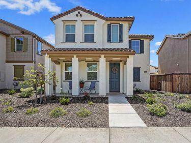 2514 Amelia Earhart Avenue, Sacramento, CA, 95834,
