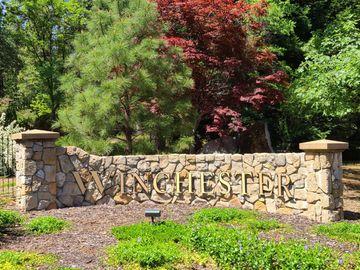 2900 White Alder Court, Meadow Vista, CA, 95722,