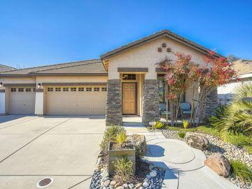 1517 Water Side Street, Roseville, CA, 95747,