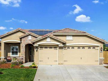 3442 Listan Way, Rancho Cordova, CA, 95670,
