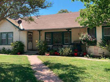 11495 S Van Allen Road, Escalon, CA, 95320,